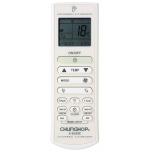 CHUNGHOP K-9099E
