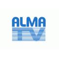 Пульты для телевизионных приставок Alma TV