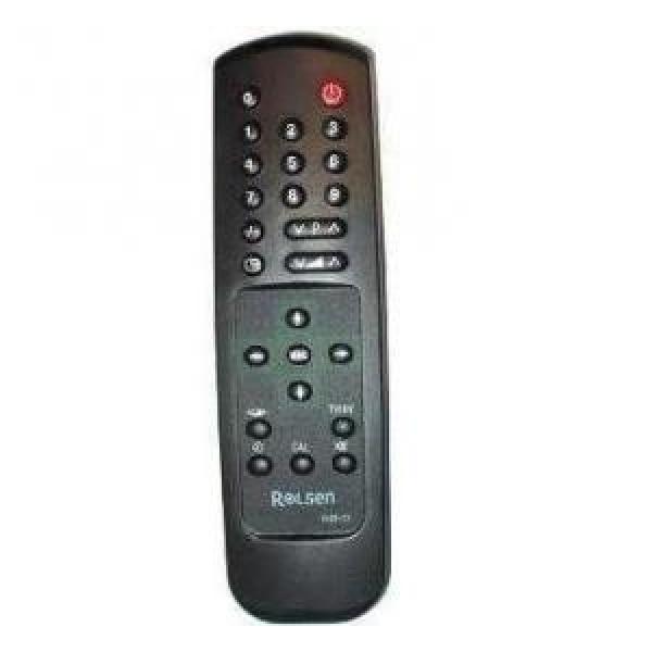 ...телевизор ROLSEN C1420. телевизор ROLSEN C2116. телевизор ROLSEN C2118. телевизор ROLSEN C2119. телевизор ROLSEN...