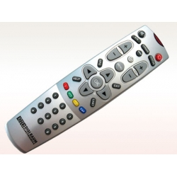 Пульт для Триколор ТВ