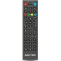 Универсальный пульт ID TV (для приставок Eltex)