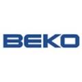 Пульты для телевизоров BEKO