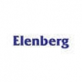 Пульты для телевизоров Elenberg