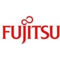 Пульты для телевизоров Fujitsu