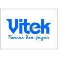 Пульты для телевизоров VITEK