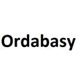 Пульты для телевизоров Ordabasy