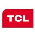 Пульты для телевизоров TCL