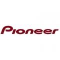 Пульты для телевизоров PIONEER