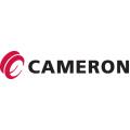Пульты для телевизоров CAMERON