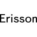 Пульты для телевизоров Erisson