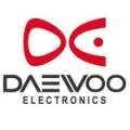 Пульты для телевизоров DAEWOO