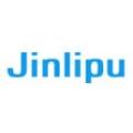Пульты для телевизоров JINLIPU