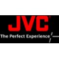 Пульты для телевизоров JVC
