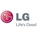 Пульты для телевизора LG