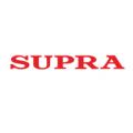 Пульты для телевизоров SUPRA
