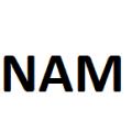 Пульты для телевизоров NAM