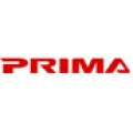 Пульты для телевизоров Prima