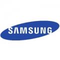 Пульты для телевизоров Samsung