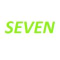 Пульты для телевизоров SEVEN