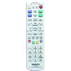 HUAYU HL-695E Универсальный/ Обучаемый