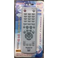 Huayu RM-D507