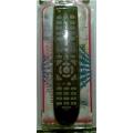 HUAYU RM-D762 SAMSUNG LED TV