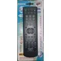 Huayu RM-D711