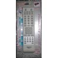 Huayu RM-D739