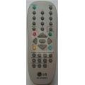 MKJ30036802