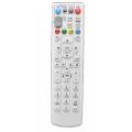 Альтернативный пульт для ID TV приставки ZTE ZXV10 B700