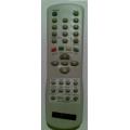 LG6710V00070B